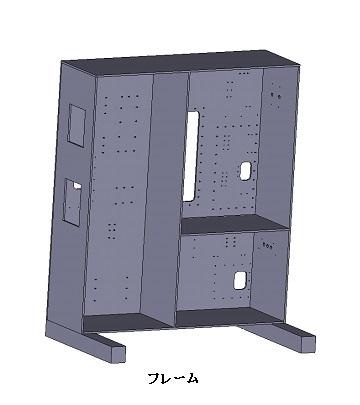 20160715_03_fure-mu
